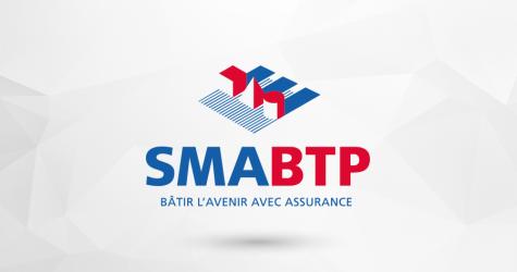 Smabtp Vektörel Logosu