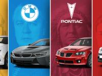 Otomobil Markalarından İlginç Logo Hikayeleri