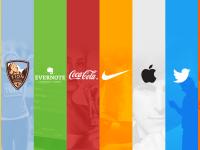 Ölmeyen Logolar Tasarlamak İçin 10 İpucu
